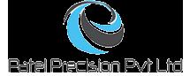 Patel Precision Pvt Ltd