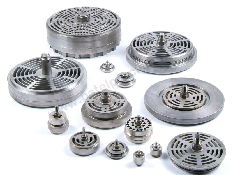 CNC Machining Service Providers